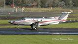 Pilatus PC-12-47  N254DF (cn 738)
