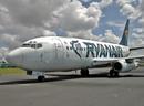 Ryanair 737-2T5 EI-CKS