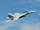 US Navy McDonnell Douglas F/A 18 Hornet (USN)16614