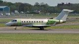 IAI Ltd    Gulfstream G280     N275GA