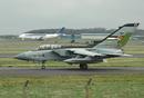RAF Panavia Tornado GR4(FF) ZA547