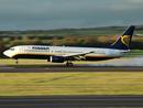 Ryanair  Boeing  737-8AS  EI-DAC