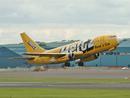 "Ryanair Boeing 737-204ADV EI-CJC ""Hertz"""