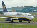 Ryanair 737-230ADV EI-CNX