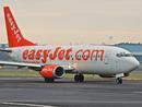 Easyjet Boeing 737-33V G-EZYP