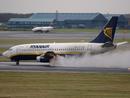 Ryanair  Boeing 737-230ADV   EI-COB
