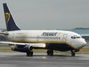 Ryanair  Boeing 737-230ADV   EI-CNW