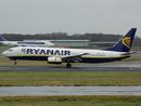 Ryanair  Boeing 737-8AS  EI-DHY