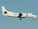Loganair Ltd/BA  SAAB  SF.340B  G-LGNJ