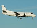 Loganair/BA  SAAB  SF.340B  G-GNTB