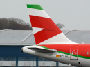 Myair.com (Lte Int'l) Airbus A320-214