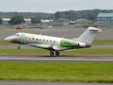 Gulfstream G280 N248GA