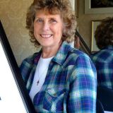Ann Squire