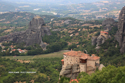 Meteora Monasteries 1