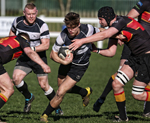 Rugby 7