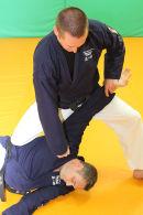Jujitsu2