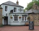 The Cannon Inn, Earsdon