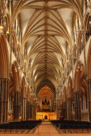 The Nave 2