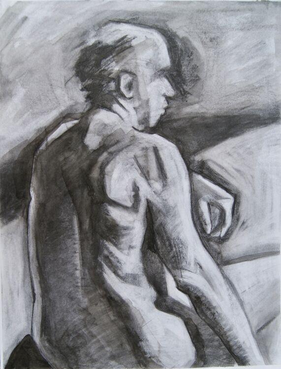 n-portrait