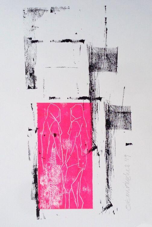 twotimesour_pink/black