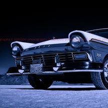 Fabulous Fairlane !