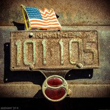 101-105