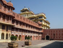Royal Palace, Jaipur
