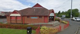 Netherton Community Centre, 74 Old Manse Road, Netherton, Wishaw, ML2 0EP