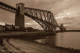 Summer Outing - 29 June 2016 - Queensferry - 04
