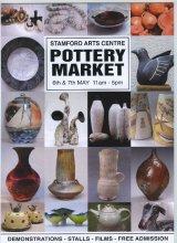 2012 market poster