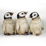 Zoo Ceramics