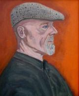 John Linsey