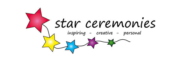 Star Ceremonies
