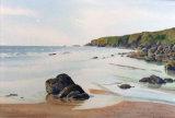 Caerfai by Ruth Coulson
