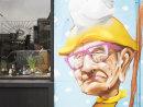 Street Art E1