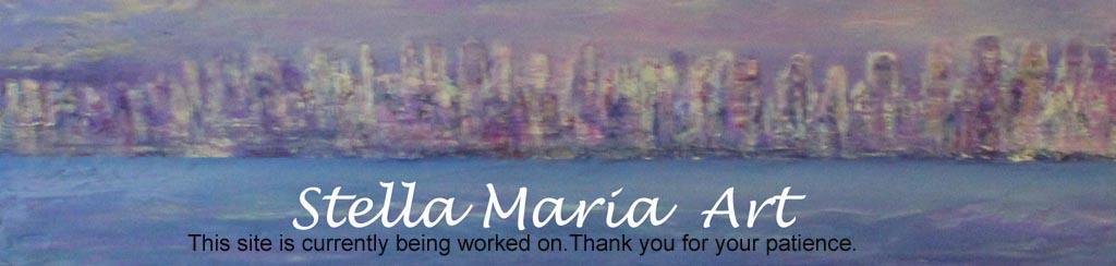 <center>Stella Maria Art</center>