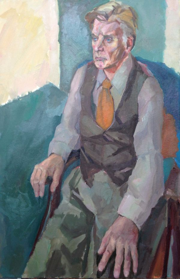 Kit seated oils