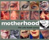 Motherhood catalogue