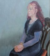 Sonia seated oils
