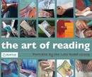 The Art of Reading catalogue