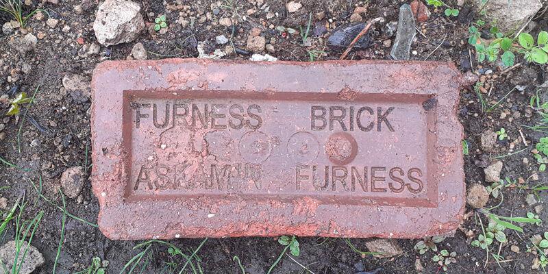 Furness Brick