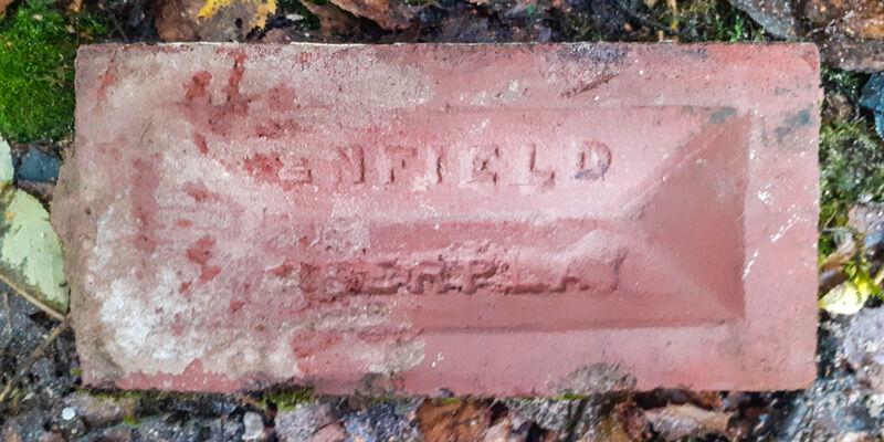Enfield DeerPlay
