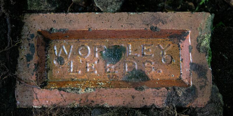 Wortley Brick