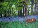 New Fancy, Forest of Dean - sold