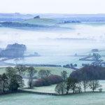 Woodborough Hill