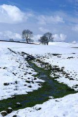 Hetton, Yorkshire Dales