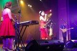 The Swing Commanders in Concert