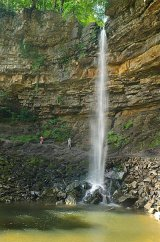Hardraw Force 2015