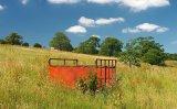 Nidderdale Countryside