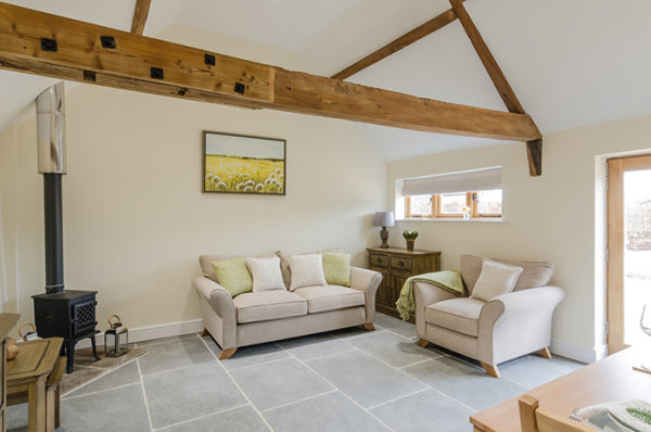 Interior/Property Photography, Dorset and Wiltshire